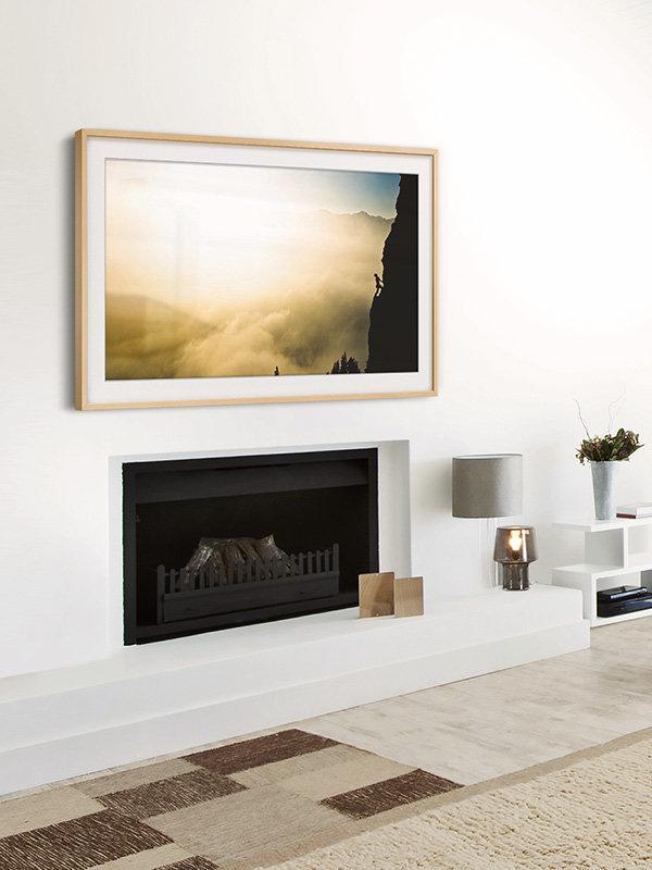 samsung. Black Bedroom Furniture Sets. Home Design Ideas